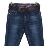 Джинсы мужские New Sky jeans 13902