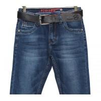 Джинсы мужские New Sky jeans 13903