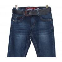 Джинсы мужские New Sky jeans 13905