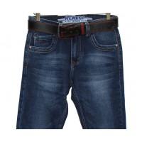 Джинсы мужские New Sky jeans 13906