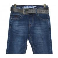 Джинсы мужские New Sky jeans 13907