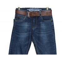 Джинсы мужские New Sky jeans 13908