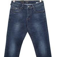 Джинсы мужские Star king jeans 17051