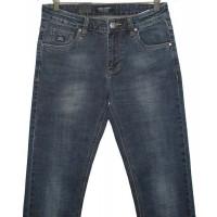 Джинсы мужские Star king jeans 17053