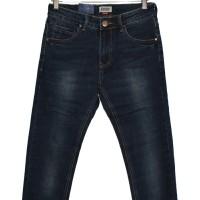 Джинсы мужские Star King jeans 17057