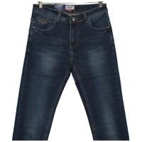 Джинсы мужские Star King jeans 17065