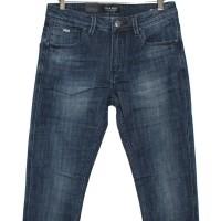 Джинсы мужские Star King jeans 17070
