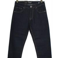 Джинсы мужские Star King jeans 17071