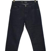 Джинсы мужские Star King jeans 17072