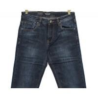 Джинсы мужские Star King jeans 17079