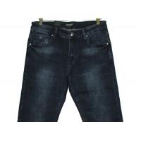 Джинсы мужские Star King jeans 17081