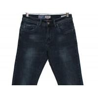 Джинсы мужские Star King jeans 17082