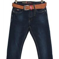 Джинсы мужские Resalsa jeans 2281