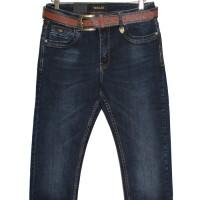 Джинсы мужские Resalsa jeans 2535