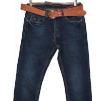 Джинсы мужские Resalsa jeans 2536