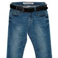 Джинсы мужские Version jeans 3127