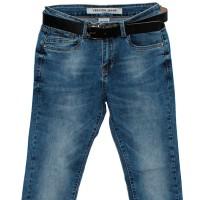 Джинсы мужские Version jeans 3131