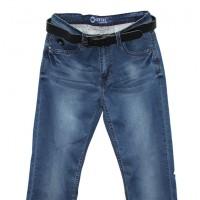 Джинсы мужские New Sky jeans 35888