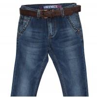 Джинсы мужские New Sky jeans 58631