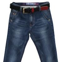 Джинсы мужские New Sky jeans 58632