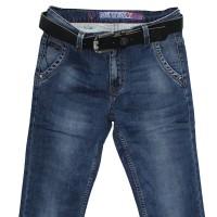 Джинсы мужские New Sky jeans 58633