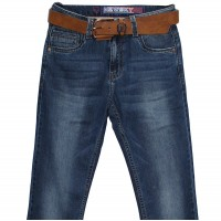 Джинсы мужские New Sky jeans 58635