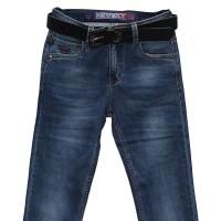 Джинсы мужские New Sky jeans 58636