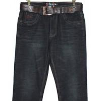Джинсы мужские jeans 58668