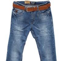 Джинсы мужские R. Display jeans 6006