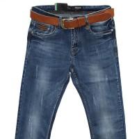 Джинсы мужские R. Display jeans 6008