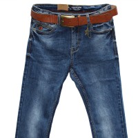 Джинсы мужские R. Display jeans 6009