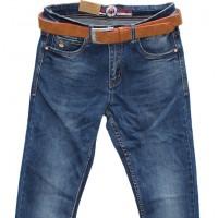 Джинсы мужские R. Display jeans 6010