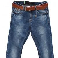 Джинсы мужские R. Display jeans 6014