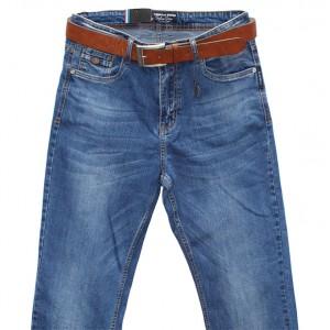 Джинсы мужские R. Display jeans 6015