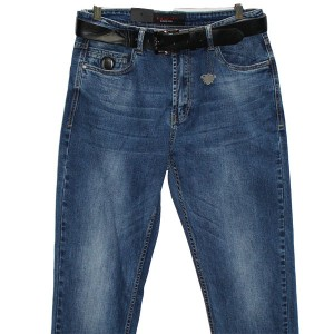 Джинсы мужские R. Display jeans 6018