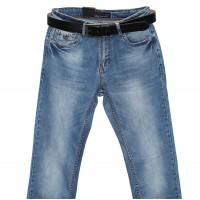 Джинсы мужские R. Display jeans 6022