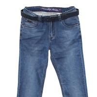 Джинсы мужские New Sky jeans 60547