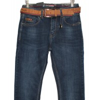 Джинсы мужские Resalsa jeans 6226