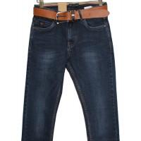 Джинсы мужские Resalsa jeans 6663