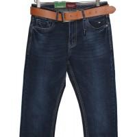 Джинсы мужские Resalsa jeans 6681