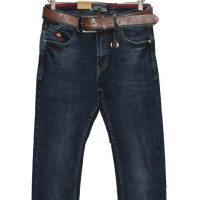 Джинсы мужские Resalsa jeans 6686