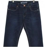 Джинсы мужские jeans 68218