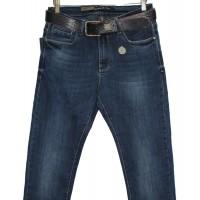 Джинсы мужские Resalsa jeans 7008