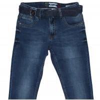 Джинсы мужские New Sky jeans 70951