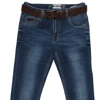 Джинсы мужские New Sky jeans 70952