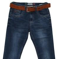Джинсы мужские New Sky jeans 70953