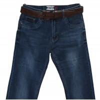 Джинсы мужские New Sky jeans 70957