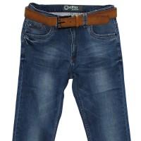 Джинсы мужские New Sky jeans 70973