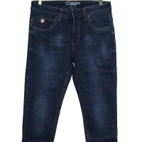 Джинсы мужские New Sky jeans утепленные 736