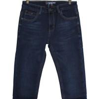 Джинсы мужские New Sky jeans утепленные 739